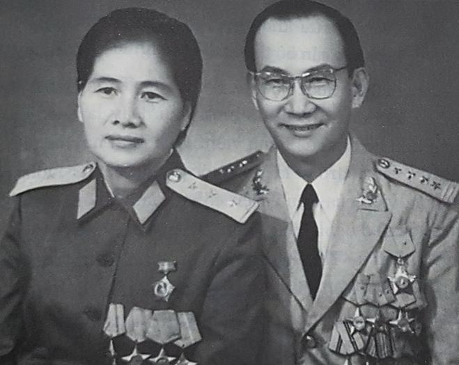 'Bác sĩ Filatov' Nguyễn Thiện Thành
