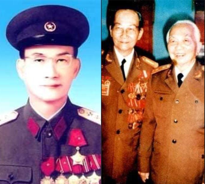 GS.TS.BS Nguyễn Thiện Thành: Người Thầy - người Giám đốc đầu tiên của BV Thống Nhất